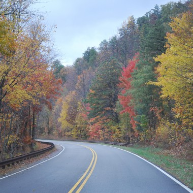 Cherohala-Skyway-Motorcycle-Ride