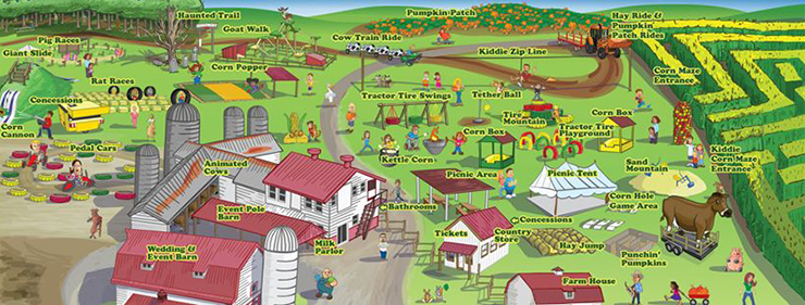 Mayfield-Farm-Layout-Map-740