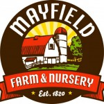 Mayfield Farm and Nursery
