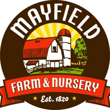 Mayfield Farm, Market & Nursery