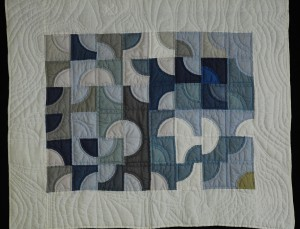 HandmadeQuilt-Heritage-Craft-Trail