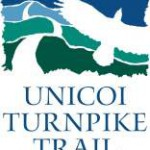 Unicoi Turnpike Trail