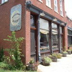 Tellico-Grains-Bakery